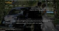 izrada sajta za iznajmljivanje oldtajmera