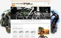 izrada-online-prodavnice-za-bicikle