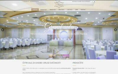 izrada-sajta-za-restoran-vila-atina