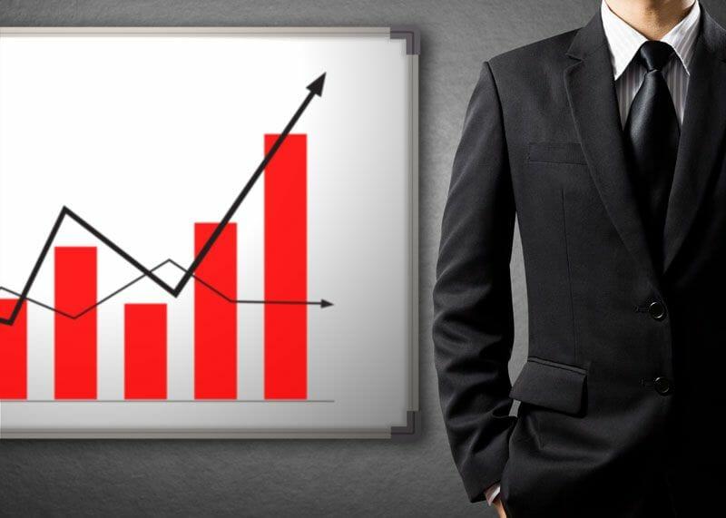online marketing, placena reklama na internetu