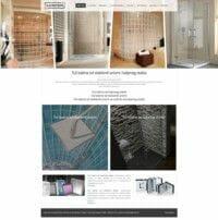 izrada sajta za katalosku prodaju