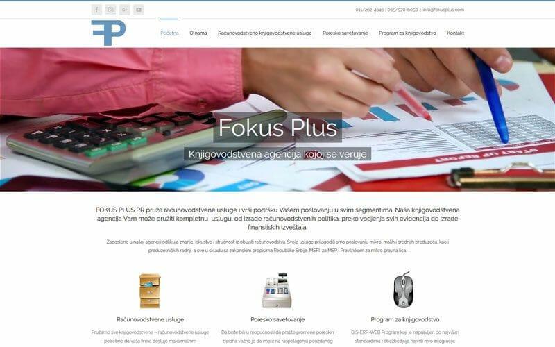 Knjigovodstvena_agencija_Fokus_Plus_Beograd