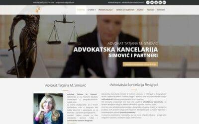 izrada-sajta-za-advokatsku-kancelariju