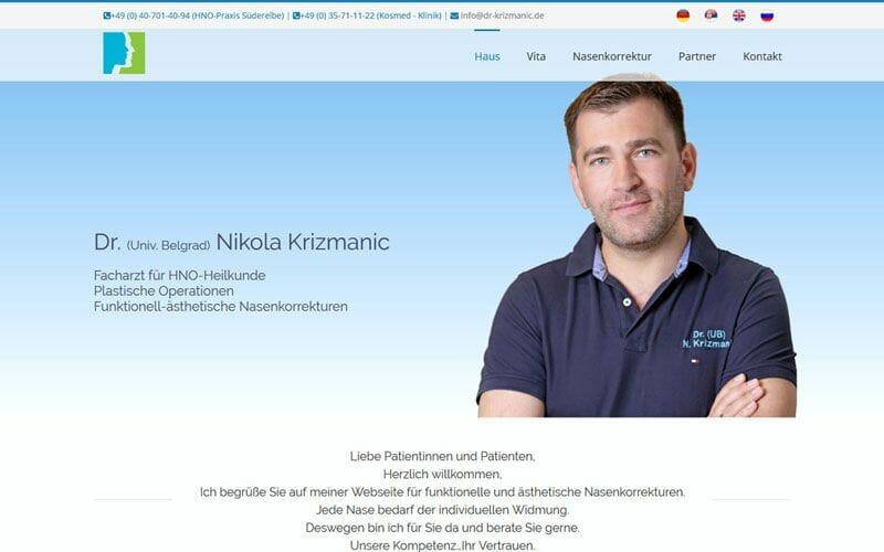 sajt-za-doktora-krizmanica