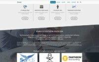 izrada-sajta-za-knjigovodsvenu-agenciju