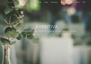 izrada full page slider sajta