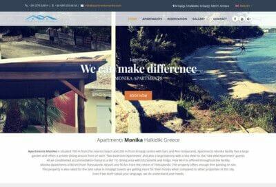izrada-sajta-za-monika-apartmane