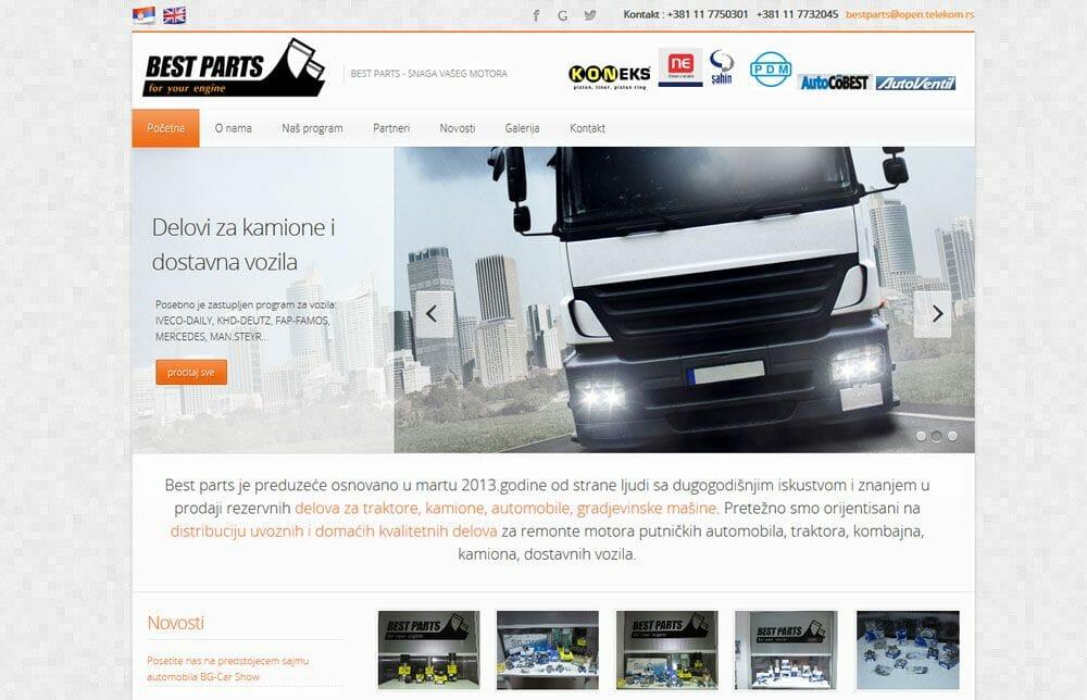 izrada-sajta-za-prodavnicu-kamionskih-delova