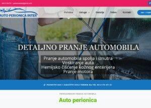izrada-sajta-za-auto-perionicu