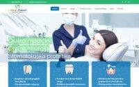 stomatoloska ordinacija borca