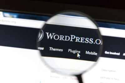 sigurnost wordpres sajtova