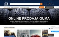 internet prodaja guma
